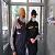 Спасатели г. Каменское провели профилактическую работу на ПАО «ЮЖКОКС»