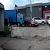 В Каменском произошло столкновение грузовика и автомобиля Skoda