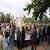 В Каменском ко Дню города открыли Левобережный парк
