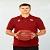 В Каменском утвердили главного тренера баскетбольной академии «Прометей»